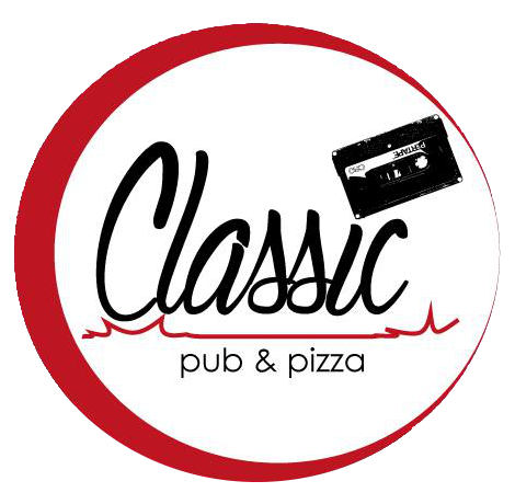 Classic Klub
